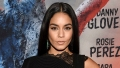Vanessa Hudgens Gets Candid About 'Traumatizing' Nude Photo Leak