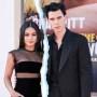 Vanessa Hudgens and Austin Butler Split