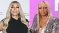 Wendy Williams Says Nene Leakes Is Quitting 'Real Housewives of Atlanta'