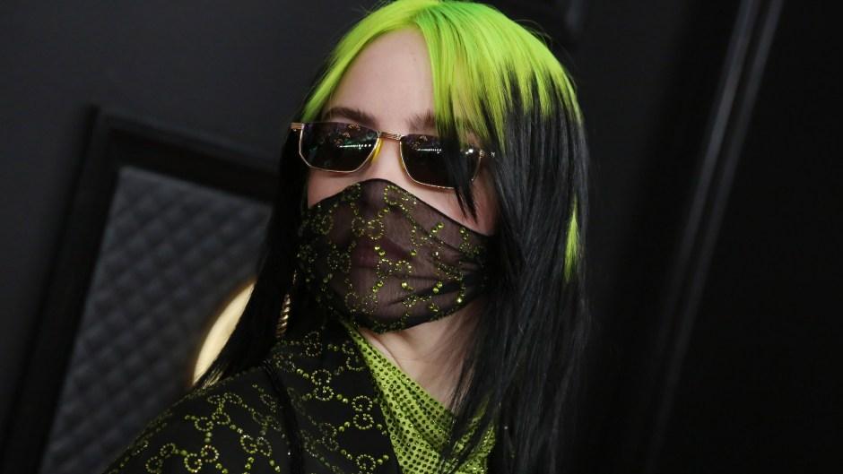 billie-eilish-shades-twin