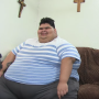 catfish star jesus asks nev and kamie to find out if his online girlfriend alexis is real