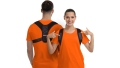 posture-corrector
