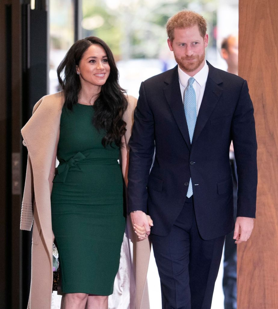 https://www.intouchweekly.com/posts/meghan-markle-and-prince-harrys-first-year-of-marriage-drama/