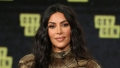 kim kardashian thinks her late father robert would be 'proud' of her law school career
