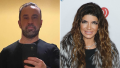 rhonj star joe giudice reflects on teresa giudice relationship