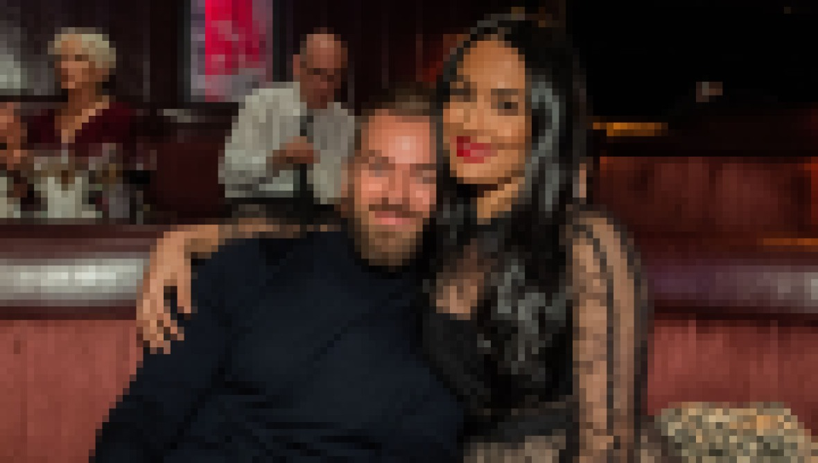 Nikki Bella and Artem Chigvintsev Engagement Details