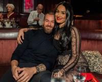 Nikki Bella and Artem Chigvintsev Engagement Details