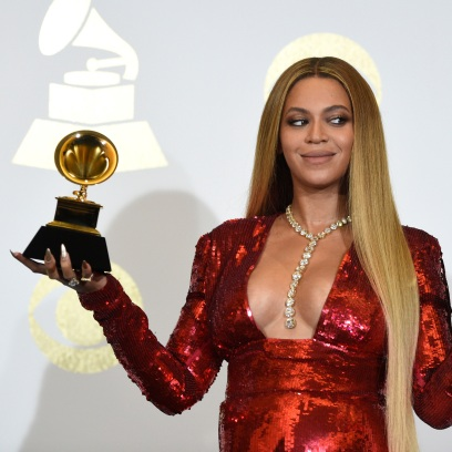 Who Has Won the Most Grammys