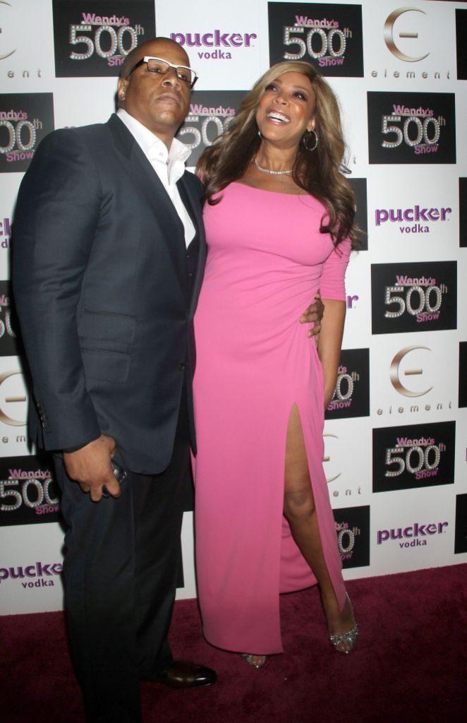 wendy-williams-and-ex-husband-kevin-hunter