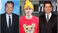 2-Justin-Bieber-Talks-About-Tom-Cruise-Fight