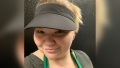 '90-Day-Fiancé'-Star-Nicole-Nafziger-Enjoys-'Another-Day-at-Work'-as-a-Starbucks-Barista