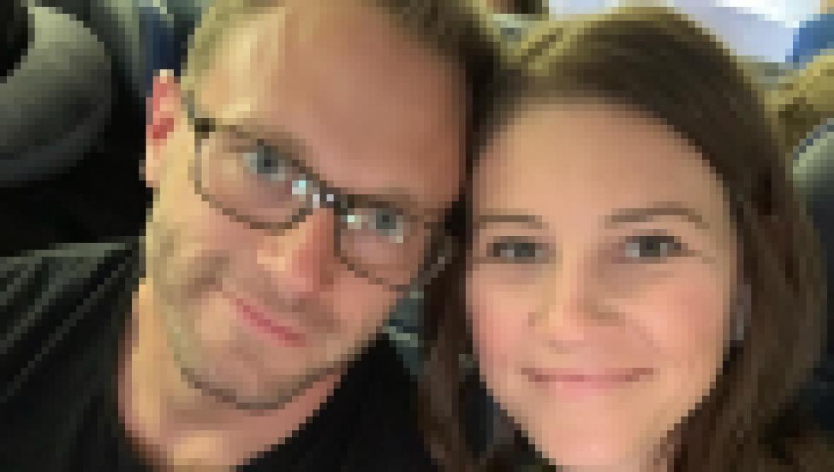 Adam Busby Teases a New Season of 'OutDaughtered' But Keeps Fans in the Dark feature