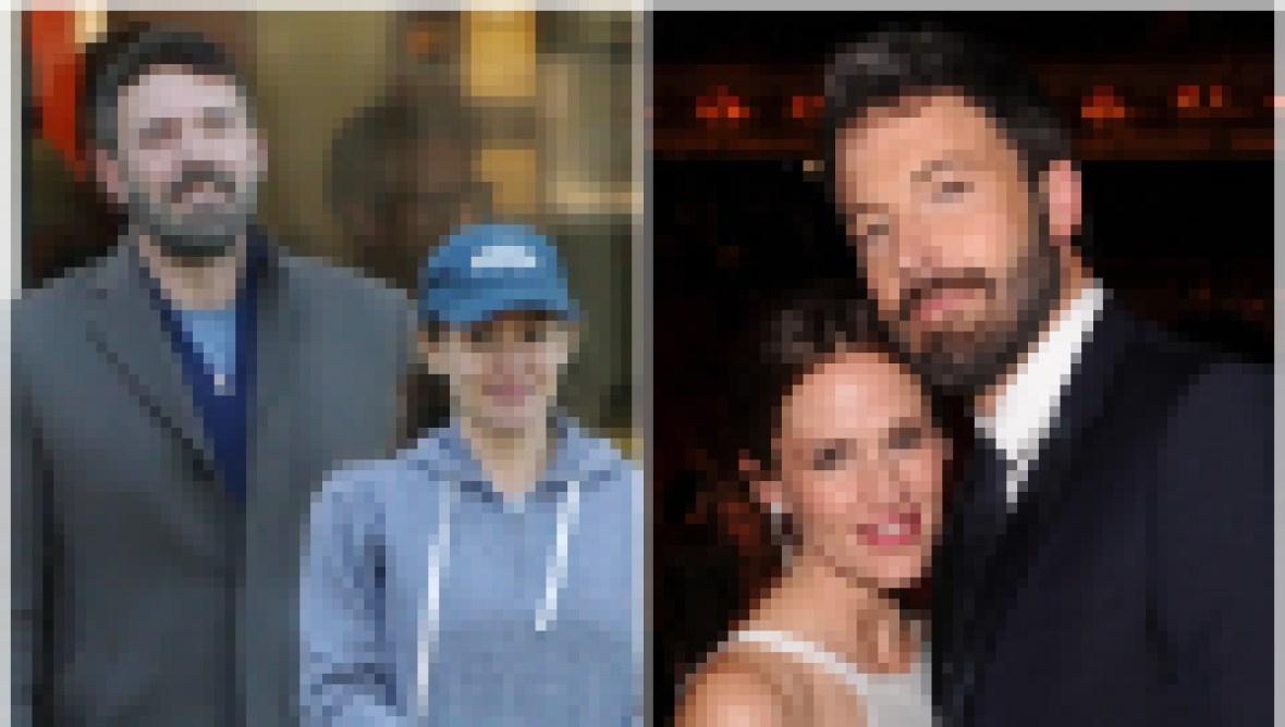 Ben-Affleck-Jennifer-Garner-Timeline
