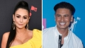 Did-Pauly-D-and-JWoww-Hook-Up