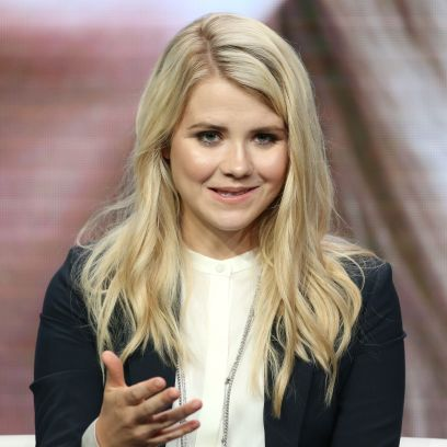 Elizabeth Smart Reveals She Was Sexually Assaulted on a Plane While She Was Sleeping feature