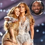 Fans Call Out J. Lo and Shakira for Not Honoring Kobe Bryant But They Missed *One* Major Detail