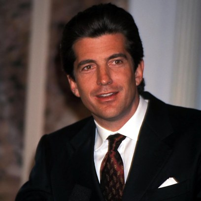JFK Jr.'s Lifestyle in NYC May Have Made Him a 'Relatively Easy Target' for Would-Be Kidnappers feature