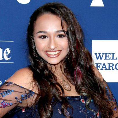 Jazz Jennings Undergoes 3rd Gender Confirmation Surgery- 'Feeling So Great' feature