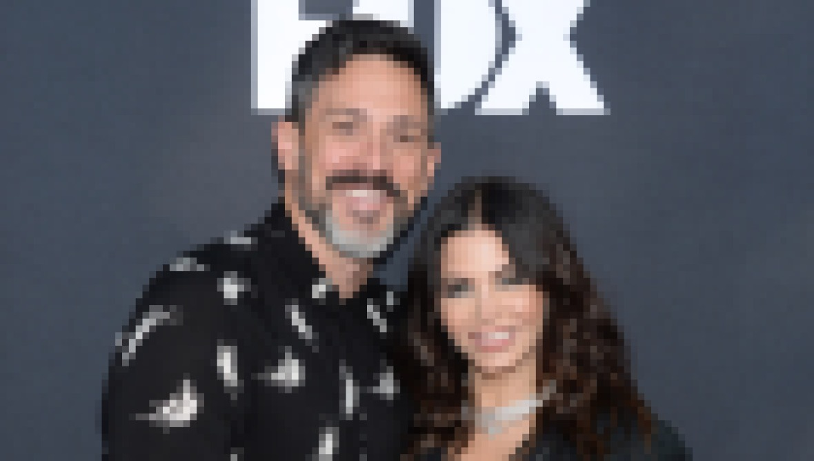 Jenna Dewan and Steve Kazee Engaged — See Her Ring