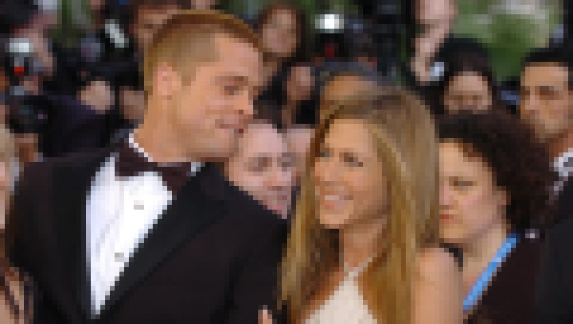 Jennifer Aniston and Brad Pitt's Quotes About Each Other Post-Breakup