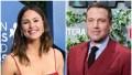 Jennifer-Garner-Surprised-Ben-Affleck-Said-He-Regrets-Divorce