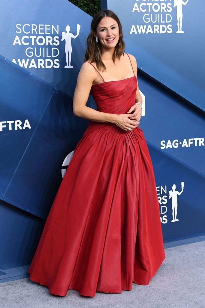 Jennifer Garner's Boyfriend Is 'Uncomfortable' With Ben Affleck Making Her 'the Focus' of Interviews inline