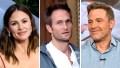 Jennifer-Garner's-Boyfriend-Is-'Uncomfortable'-With-Ben-Affleck-Making-Her-'the-Focus'-of-Interviews