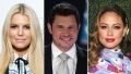 Jessica Simpson Reacts to Gift Incident With Ex Nick Lachey and Wife Vanessa