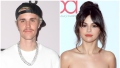Justin-Bieber-Reckless-Relationship-With-Selena