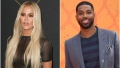 Khloe-Kardashian-Talks-Being-Single-Amid-Tristan-Thompson-Comments