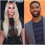 Khloe-Kardashian-Tristan-Happily-Coparenting-After-Jordyn-Woods-Scandal copy