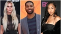 Khloe-Kardashian-Tristan-Happily-Coparenting-After-Jordyn-Woods-Scandal copy
