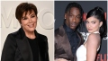 Kris-Jenner-Comments-on-Kylie-Jenner-and-Travis-Scott