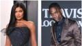 Kylie-Jenner-Calls-Travis-Scott-Her-Family