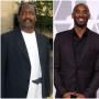Mathew-Knowles-Reveals-What-Kobe-Bryant-Said-To-Him