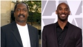 Mathew-Knowles-Reveals-What-Kobe-Bryant-Said-To-Him