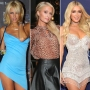 Paris Hilton A Look Back at Her Rise to Fame