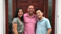 Jon Gosselin on Family Drama and Sibling Alienation