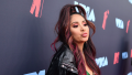 Snooki Claps Back at 'Duck Lips' Comment