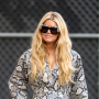 Jessica Simpson on Plastic Surgery Complications