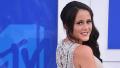 Jenelle Evans Not Returning to 'Teen Mom 2'