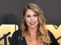 Kailyn Lowry Pregnancy Clap Backs