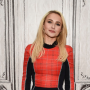 Hayden Panettiere Returns to Social Media