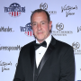 Michael Lohan Arrested in New York