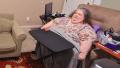 My 600 lb Life Star Joyce Story
