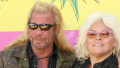 Duane Chapman Says Beth Was Glue That Kept Family Together