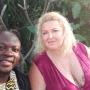 Are Angela Deem and Michael Ilesanmi Still Together