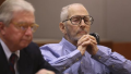 Robert Durst Murder Trial Begins