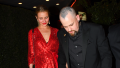 Benji Madden Gushes Over Cameron and Raddix