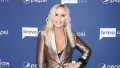 Tamra Judge on Selling House After 'RHOC'